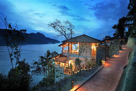 best hotels in langkawi langkawi hotels resorts by areas and locations where