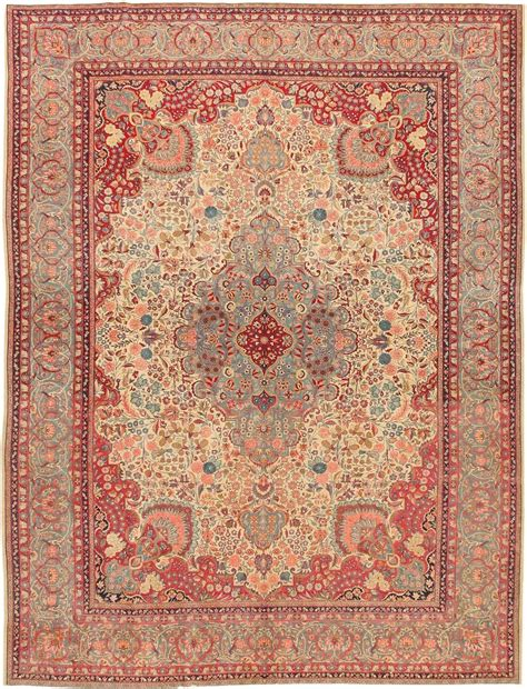 nazmiyal antique rugs pin by nazmiyal antique rugs vintage carpets on antique kashan rugs