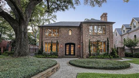 house of houston here are just some houses in texas you can rent for more than 15 000 a month