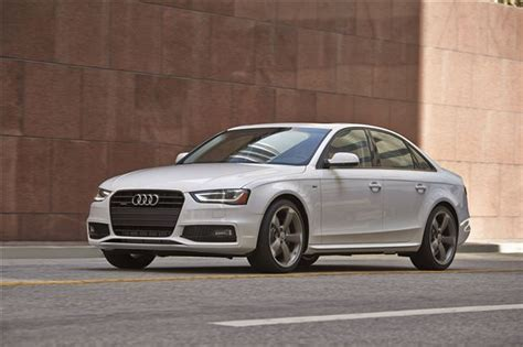 small engine service manuals 2012 audi s4 user handbook buyer s guide 2014 audi a4 s4 allroad autos ca