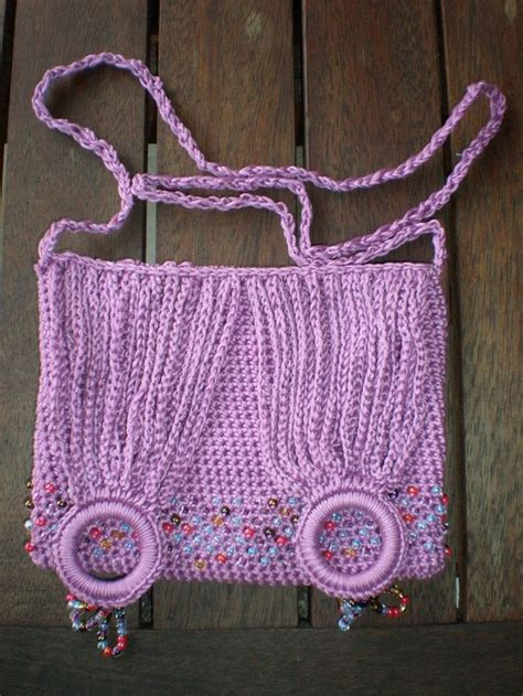 crochet dickens misers purse pattern 41 best images about craft bags drawstring miser on