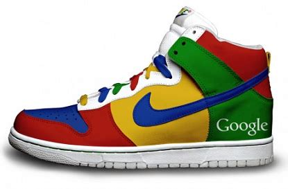 sneaker finder sneakers the pair of shoes every seo and search