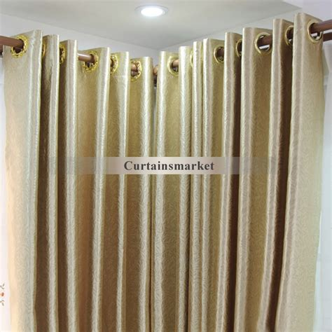 Gold Thermal Curtains Gold Thermal Curtains Bedding Alaska Gold Thermal Insulated Blackout Curtain 84 Apollo Gold