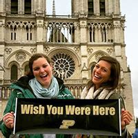 Purdue Mba Study Abroad by From Rustbelt To Brainbelt Emerging Markets Expert