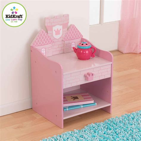 Toddler Vanity Walmart by Kidkraft Vanity And Stool Walmart