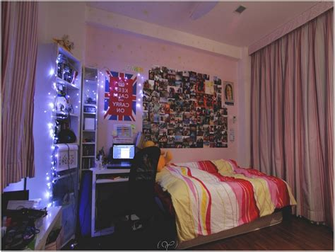 teen bedroom ideas pinterest bedroom bedroom ideas for teenage girls tumblr modern