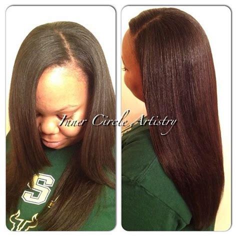 sew ins for teensagers 17 best images about sew ins on pinterest wand curls