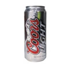 coors light cider product reviews and price comparison