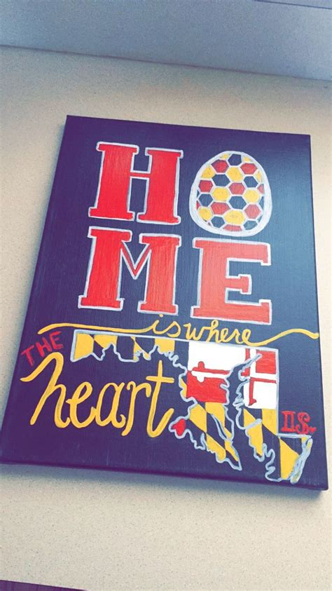 canvas umd made to order canvas maryland or any other state or