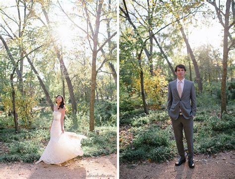Umlauf Sculpture Garden Wedding umlauf sculpture garden wedding wedding