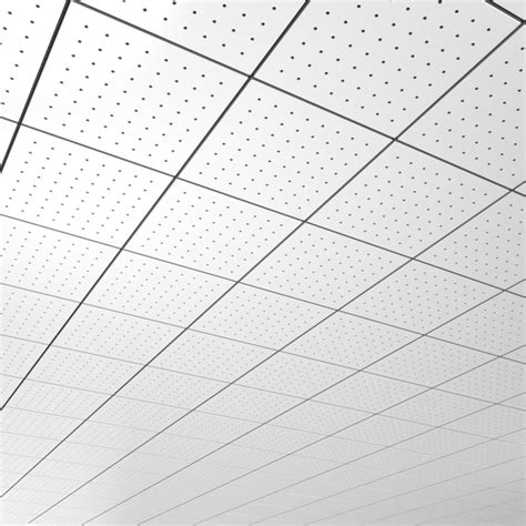 ceiling patterns 3d office ceiling tileable pattern model