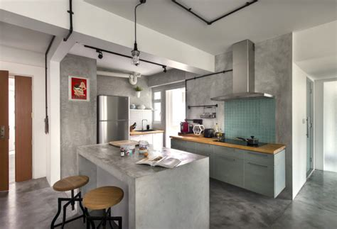 Home Studio Design Pte Ltd by 15 Singapore Homes So Beautiful You Won T Believe They Re