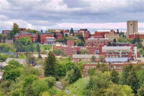 Washington State Mba by 50 Best Value Mba Programs 2016