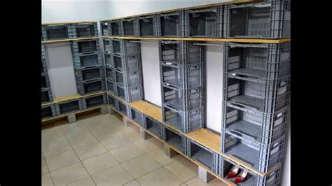 armario quarto madeira maciça 118 melhores imagens sobre caixotes no pinterest mesas