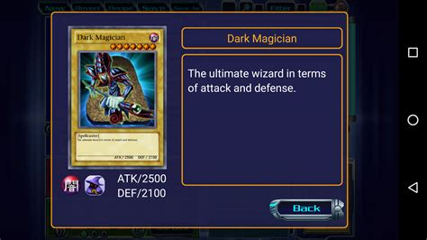 bluestacks yugioh duel generation yu gi oh duel generation mod unlock mod apk cloud
