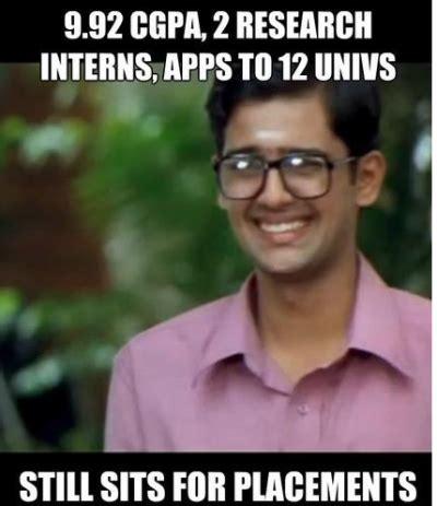 Indian Parents Memes - indian student parent memes latest content page 8