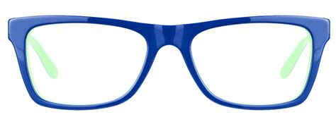 best place to buy ban eyeglasses guide gallo
