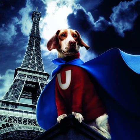 underdogs the film watch 5 movie clips from underdog collider collider