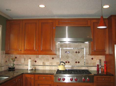 kitchens with backsplash tiles backsplash tile tile silver backsplash accent