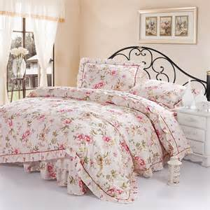 it s time for you to change your bedding set how