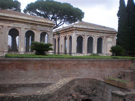 ancient rome ancient history historycom ancient rome ancient history photo 2798567 fanpop