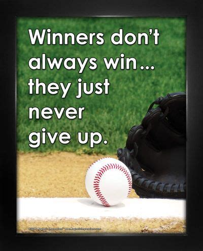 printable sports quotes best 25 inspirational baseball quotes ideas on pinterest