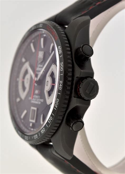 Tag Heuer Cal 17 Rs2 tag heuer grand cal 17 rs2