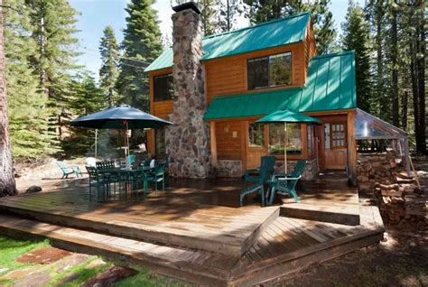 best cabins on airbnb 8 amazing mountains shacks you can rent on airbnb