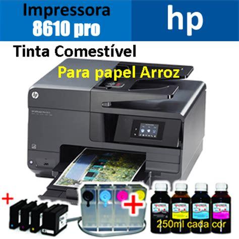 epson t1100 t1110 a3 somente impressora impressoras e impressora epson t1110 a3 bulk ink tinta sublim 225 tica r