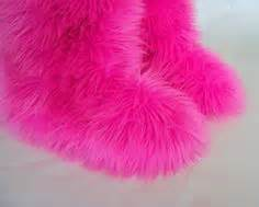 furry bedroom slippers 1000 images about fuzzy things on pinterest fuzzy boots