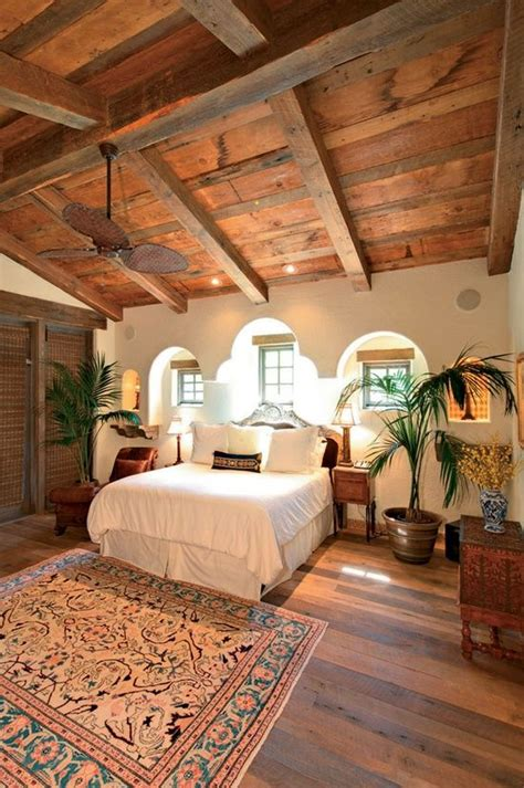 bedroom spanish 1000 images about spanish style on pinterest spanish
