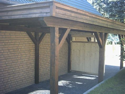 Carport Tor by Carport Mit Tor Images