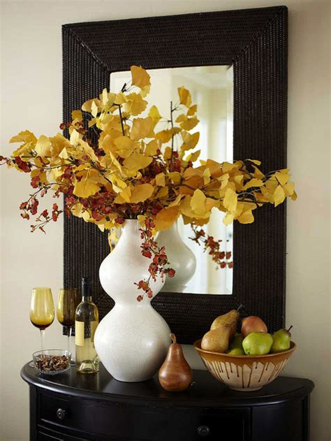 Thanksgiving Tablescapes Design Ideas Home Staging Of Houston By Redesign Etc Beautiful Fall And Thanksgiving Ideas