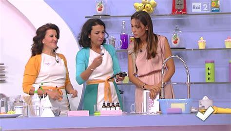 trucchi di cucina trucchi in cucina di flavia soluzioni di casa