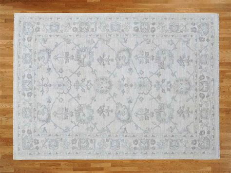 black and white oriental rug rugs ideas white persian rug rugs ideas