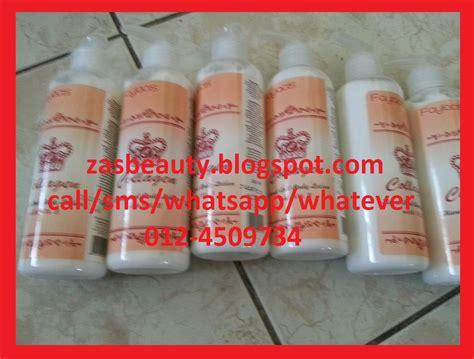 Vitamin E Yang Murah Lotion Collagen Plus Vitamin E Harga Murah Giler Borong