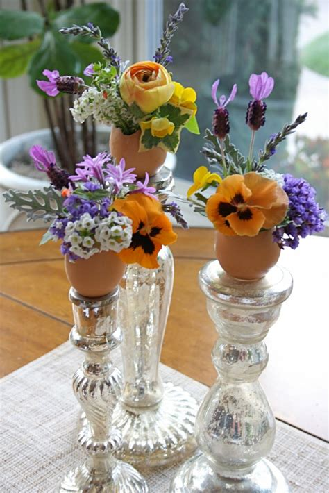 easter decorations to make for the home 50 diy easter decoration ideas with easter eggs and fine