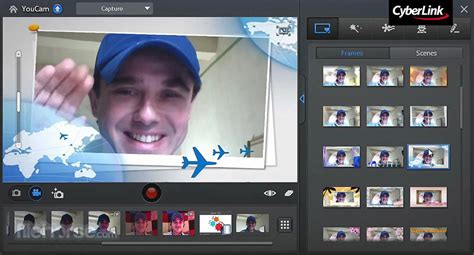 youcam full version download windows and android free downloads youcam 5 for windows