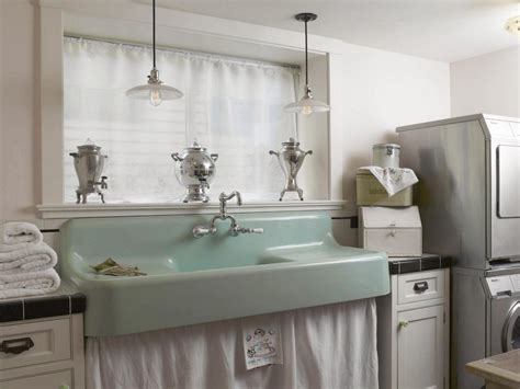 Touch Kitchen Faucet photos hgtv