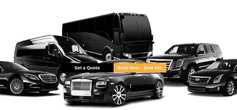 Limo Car Service Nyc by Limo Service Near Me Nyc Black Car Service Jfk Airport
