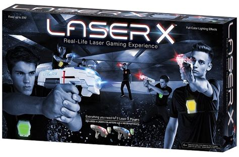 best home laser tag guns sets and equipment laser tag
