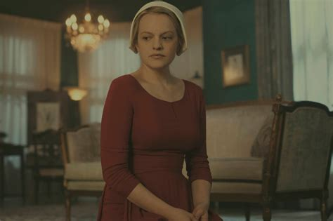 handmaid s the handmaid s tale episode 4 recap how to be a latin