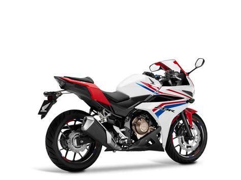 Honda Motorrad Occasion by Motorrad Occasion Honda Cbr 500 R Kaufen