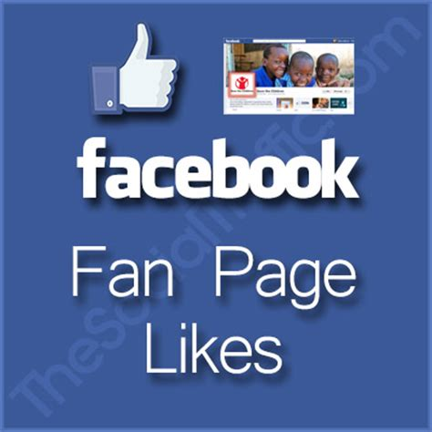 buy fan page likes cheap free fan page likes generator wowkeyword com