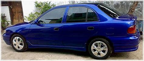 Jual Sho Kuda Di Bandung daftar mobil bekas harga dibawah 50 juta terbaru info
