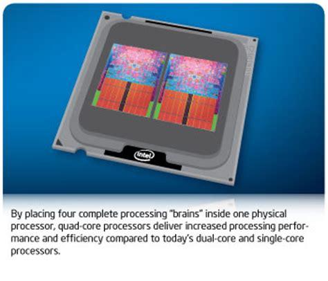 amazon intel partner to advance smart home tech news opinion amazon com intel core 2 quad q6600 quad core processor 2