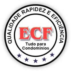 enfold theme no logo produtos para condom 237 nio tudo para condom 237 nios ecf