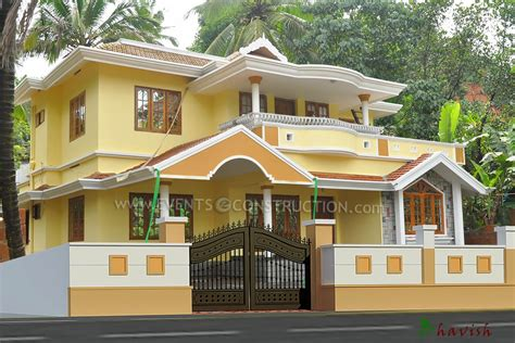 boundary wall designs with gate indian house plans photos house boundary wall design in kerala