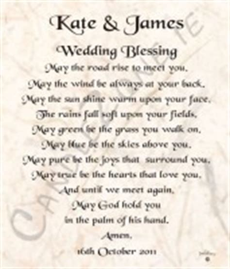 Wedding Blessing Church Of by Italian Wedding Blessing Quotes Quotesgram