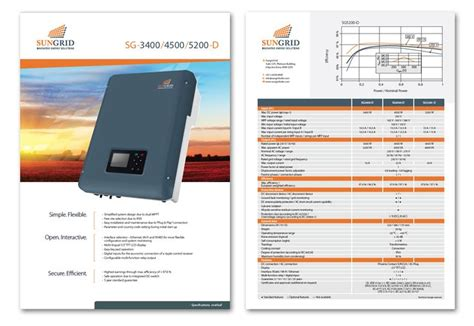 mine design guidelines nsw product specification sheet design sungrid solar nsw